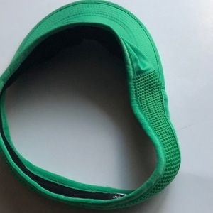 Nike Accessories - Nike Visors